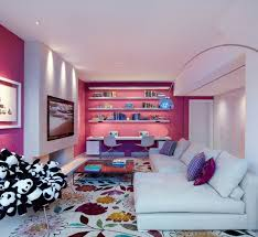 remodelling your hgtv home design with improve cute home design