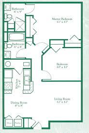 frame house plans with loft jbodxvv concept home bedroom floor plan