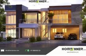 1349 3bhk home design