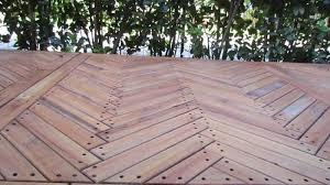 pedana legno pedana in legno per esterno garden house lazzerini