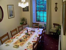 old presbytery guest house tadcaster uk booking com