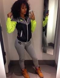 nike jumpsuit for jacket neon windbreaker nike nike jacket phone cover