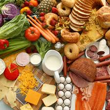 eating during pregnancy foods that support your health u2013 and your