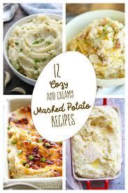 fish thanksgiving recipes 84 best thanksgiving recipes images on pinterest thanksgiving