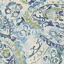 Home Decorator Fabric Blue Decorator Fabric My Web Value