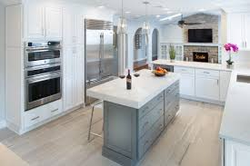 build or remodel your own house construction bids too high professional orlando remodeler client testimonials reviews