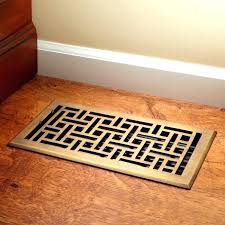 Iron Floor L Cast Iron Floor Grates Ontario For A Durable Aesthetically