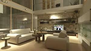 modern decor ash999 info