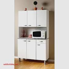 cuisine en soldes meuble but cuisine pour idees de deco de cuisine unique meubles