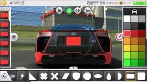 lexus lfa price in dubai rr3 lexus lfa wrap youtube