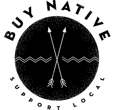 beyond buckskin buy native list