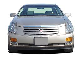 2003 cadillac cts price 2003 cadillac cts reviews and rating motor trend