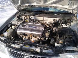 nissan sunny 1990 engine ниссан санни 1999 года 1 5 литра мой о первый отзыв о моей уже