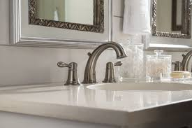 Grohe Lavatory Faucet Faucet Com 20423en0 In Brushed Nickel By Grohe