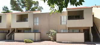 One Bedroom Apartments Las Vegas Rancho Verde Apartments Apartment Homes In Las Vegas Nv