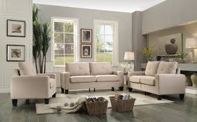 living room furniture nashville tn bliss home delivery knoxville furniture distributors claytons