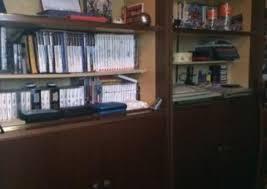 bureau vall馥 dreux bureau vall馥 yvelines 28 images 156 donne meuble ile de donne