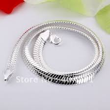 sterling silver snake necklace images Aliexpress mobile global online shopping for apparel phones jpg