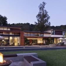 modern luxury house plans luxury homes ideas trendir