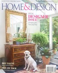 Home Design Magazine Washington Dc Ilana Weisberger Professional Profile