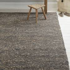 west elm rug west elm sweater wool rug reviews rug designs