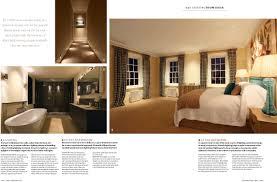 homes and gardens lighting feature john cullen lighting house lighting home lighting lighting design residential lighting design
