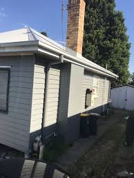 Insulation Blanket Under Metal Roof by Tile To Metal Roof Conversion Pascoe Vale Roof Plumbers Roofrite