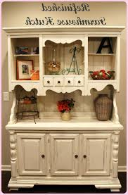 Fall Kitchen Decorating Ideas by China Cabinet Decorating Ideas This Is The Color Iu0027m Thinking