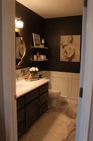 100 downstairs bathroom ideas 205 best decorate bathroom