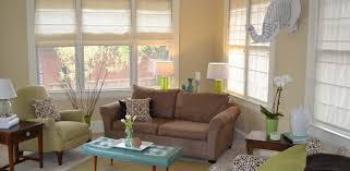 Decorating With Brown Leather Couches by Coffee Tables Brown Leather Couches Awesome Boho Coffee Table