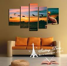 living room fearsome wall paintings for living room photos