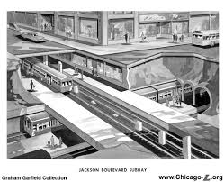 Map Metro Chicago by Chicago U0027 U0027l U0027 U0027 Org Frequently Asked Questions Faq