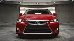 lexus ct 200h hatchback check out why reviewers love the new 2015 lexus ct 200h hatchback