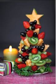 edibles fruits edible christmas fruit tree christmas
