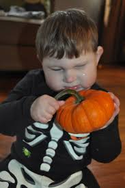 halloween adults games 581 best blind kids are awesome images on pinterest visual