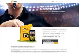 anti virus protection for android free 1 year norton mobile security antivirus protection for