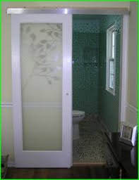 sliding glass barn door trends sliding and barn doors barn doors indoor doors and