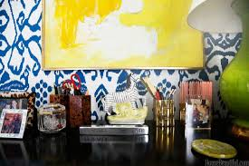 lindsey coral harper lindsey coral harper apartment the covetable