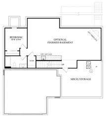 basement floor plans ideas funeral home websites home design ideas how to determine the