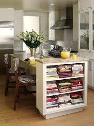 shelves kitchen cabinets ver kitchen shelves ikea uae racks wall storage uk magnus lind com