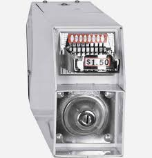 black friday washer vended laundryspeed speed washer and dryer specials queen