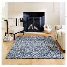 5 X 7 Rug Best 25 Area Rug Placement Ideas On Pinterest Rug Placement
