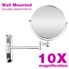 best rated lighted makeup mirror best rated lighted makeup mirror how to buy vinotx lightingb47 47