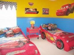 Lighting Mcqueen Bedroom Lightning Mcqueen Bedroom Accessories Disney Pixar Cars Dresser