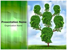 family tree powerpoint template is one of the best powerpoint