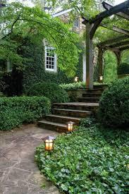home design incredible garden pathway photo concept beautiful
