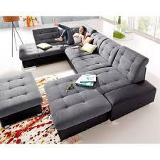 canap d angle panoramique canapé lit design d intérieur