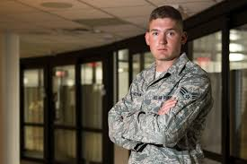 respiratory therapist now battlefield medic u003e air force medical