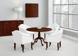 National Conference Table Barrington Tables National Office Furniture