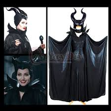 Amazing Costumes Halloween 25 Maleficent Costume Ideas Maleficent
